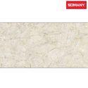 Grande Brillar Light Duragres Floor Tiles
