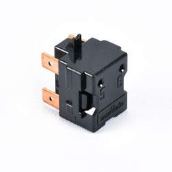 refrigeration relays at best price in india rh dir indiamart com AC Relay Switch AC Relay Switch