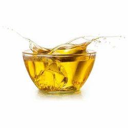 1 Kg Refined Oil