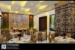 Interior Design For Banquet Hall
