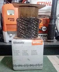 46RSC 0.404 and 0.63  Saw Chain