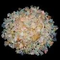 Ethiopian Opal Plain Polished Chips Nuggets In Assortment Gemstone For Jewelry Making