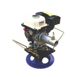 ABLE Honda Petrol Concrete Vibrator