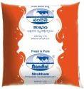 Nandini Shubham Pasteurized Standardized Milk