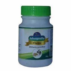 Ashwagandha Withania Somnifera Powder