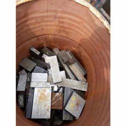 P20, P20Ni, 1.2316, 1.2083, 1.2085, 1.2767, 1.2367 Plastic Mould Steel Bars Scrap
