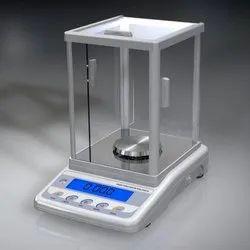 WENSAR Precision Balance