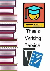 M.Tech Thermal Engineering Thesis Writing