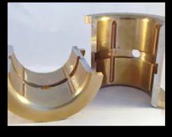 Aluminium Bronze Bearing
