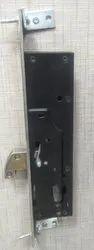 109 Sliding/Double Door Lock Body