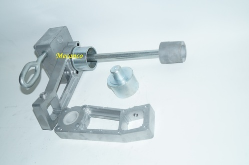 Awning Gear Box Awning Gear Box Big Manufacturer From