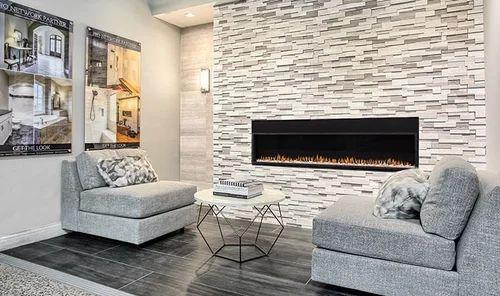 Agl Living Room Wall Tiles Rs 1600 Box Bajaj Tiles Id 20334033348