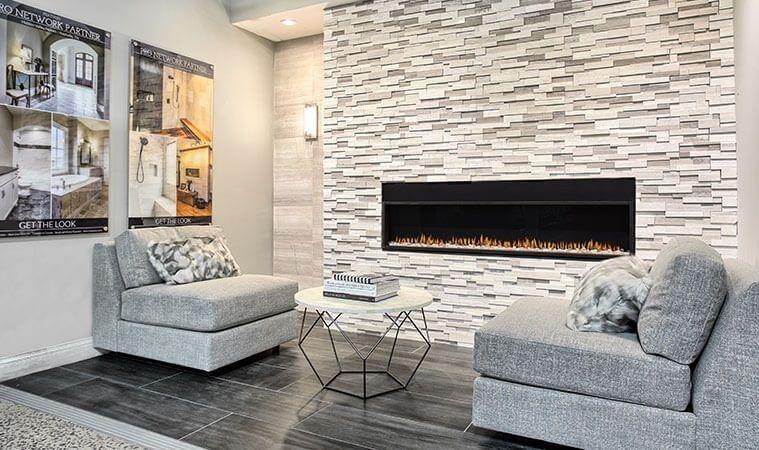 agl living room wall tiles rs 1600 box bajaj tiles  id
