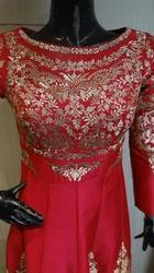 Women Clothing ( Salwar Kameez Suits)