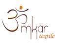 Omkar Textile