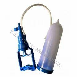 Organ Developer (Vacuum Therapy Pump)