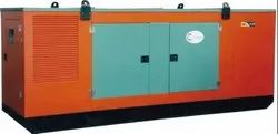 Three Phase Automatic 100kva, With Surge Protection, 415