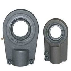 Hydraulic Rod Ends Bearing