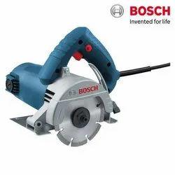 Bosch GDC 120 1200 W Professional Marble Cutter