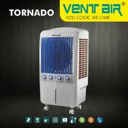 Ventair Air Cooler Tornado