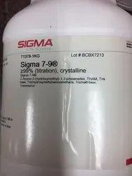 Triss Buffer   Sigma  Pkg. 01kg
