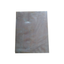 Plain Plastic Poly Bags, Pack Size (Bags/Pack): 25 Kg