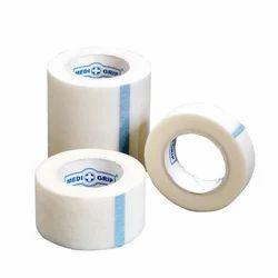 Adhesive Tape U.S.P.