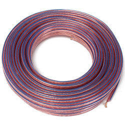 Metcab Multicolor 1.5 sqmm PVC Insulated Multi Strand Wires