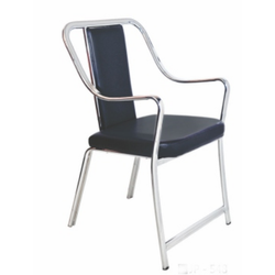 DF-548 Visitor Chair