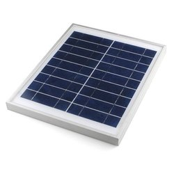 5 Watt Solar Module