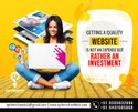 Website Development / Digital Marketing Services