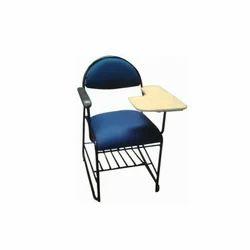 Metal Seminar Chairs