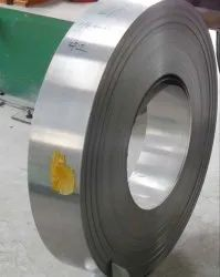 SS 316 Stainless Steel  Coil