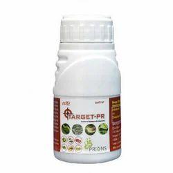 Target PR Pesticide