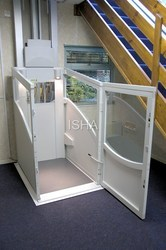 Vergo Home Lift