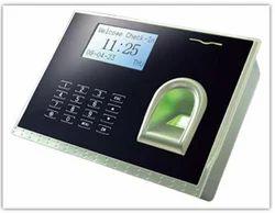 As608 Fingerprint