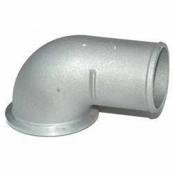 Stainless Steel Socket Weld Street Elbow Fittings 321
