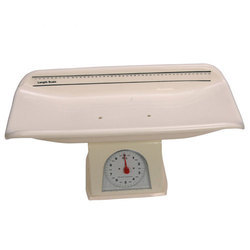 Baby Weighing Machine