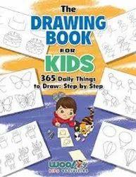 Drawings Books