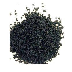 Bio Humic Acid Granules
