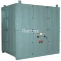 LT Servo Industrial Voltage Stabilizers