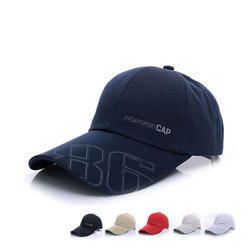 Modern Caps