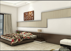 Residential Design Service