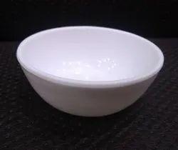Fiber Bowl for Restaurant