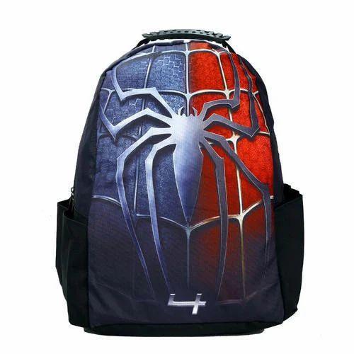 zak om backpack