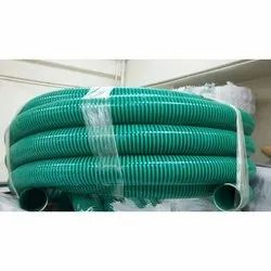 Flexible PVC Suction Pipe
