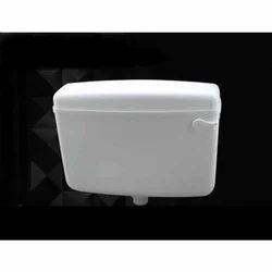 Sterling PVC Cistern Model ST207