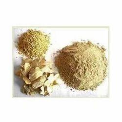 Ginger Powder, 50 Gram To 1 Kg