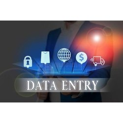 Typing Offline Data Entry Projects