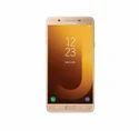 Samsung Mobile Set